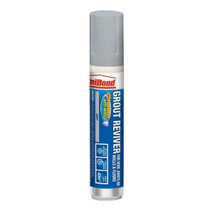 View Unibond Grey Grout Reviver 15 ml details
