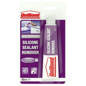 View Unibond Sealant Remover 80ml details