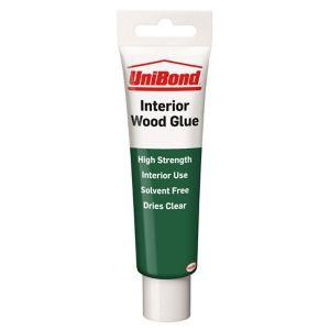 Image of UniBond Wood glue