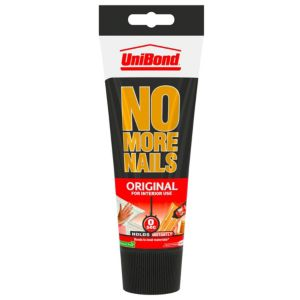 View Unibond Grab Adhesive 200ml details