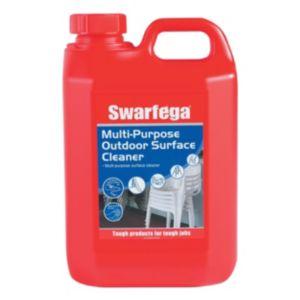 Swarfega External Multi Purpose Outdoor Cleaner 5L