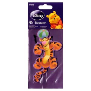 View Disney Vanilla Air Freshener details