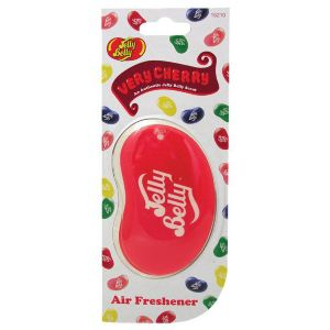 View Jelly Belly Very Cherry Air Freshener details