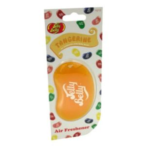 View Jelly Belly Tangerine Air Freshener details