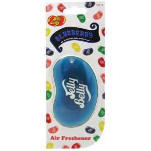 View Jelly Belly Blueberry Air Freshener details