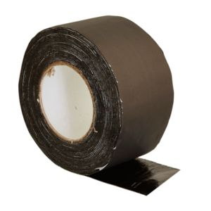 View Evo-Stik Grey Flashing Tape, (W)75mm (L)10m details