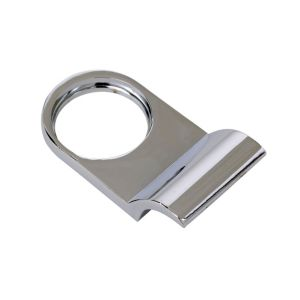 View Yale Chrome Effect Cylinder Latch Pull Pack of 1 details