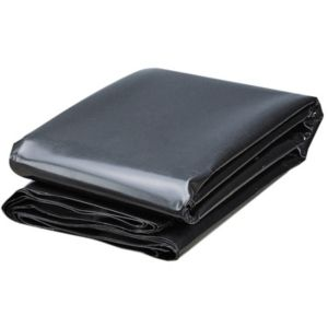 View Hozelock Black PVC Pond Liner details
