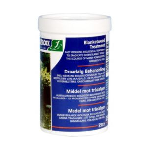 View Hozelock Blanketweed Treatment details