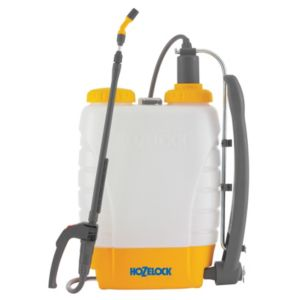 View Hozelock Pressure Sprayer 12L details
