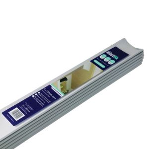 View Artex Easifix C Profile Cove (L)2m (W)117mm (T)22mm, Pack of 6 details