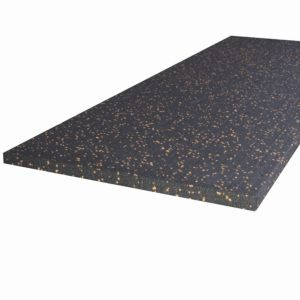 View Jablite 3728502025 Insulation Board, (L)1200mm (W)450mm (T)25mm details