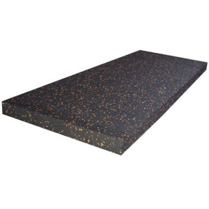 View Jablite 3728502050 Insulation Board, (L)1200mm (W)450mm (T)50mm details