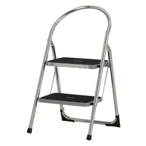 View Abru 2-Tread Stepstool, (H)965mm details