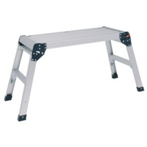 View Abru Diy Handy Work Platform (H)500mm details