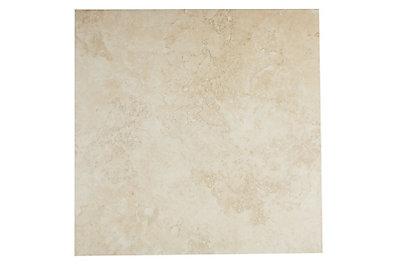 Tiles Floor Amp Wall Diy