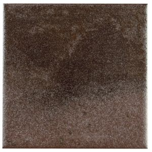 View Metallic Copper Finish Porcelain Wall Tile, Pack of 100, (L)100mm (W)100mm details