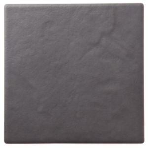 View Stoneworks Ardesia Wall Tile, Pack of 22, (L)152mm (W)152mm details