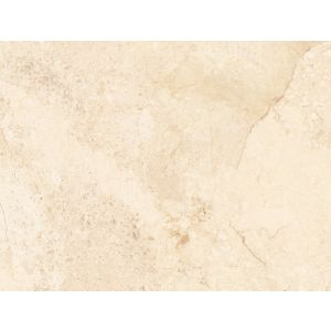 View Purity Latte Marble Marble Effect Ceramic Wall & Floor Tile, Pack of 10, (L)360mm (W)275mm details