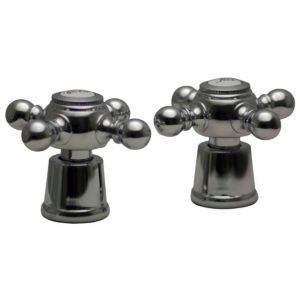 View Tap Fittings & Spares details