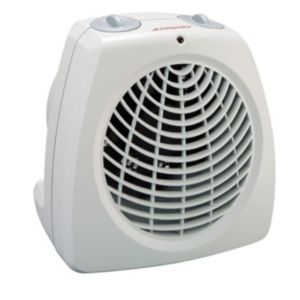 View Dimplex DXUF30T Electric 3kW Fan Heater details
