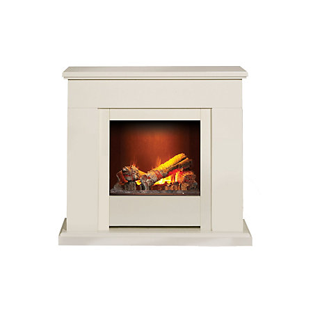 Dimplex Opti Myst Electric Electric Fire Suite Departments Tradepoint