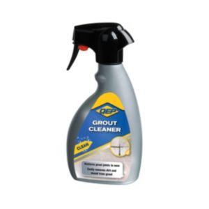 Image of Qep Grout Cleaner 500ml
