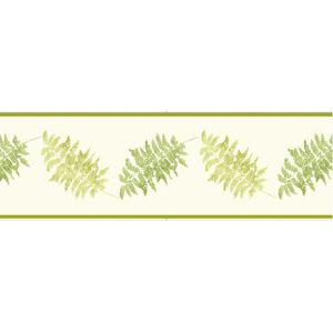 View Fern Green Border details