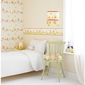 View Children's Wallpaper details