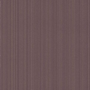 View Evita Damson Wallpaper details