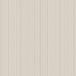 View Linear Taupe Wallpaper details