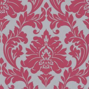 View Majestic Hot Pink Wallpaper details
