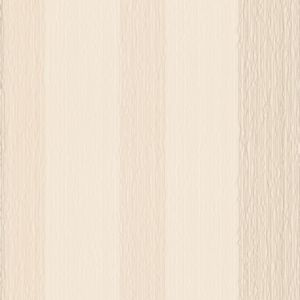 View Super Fresco Paste The Wall Fuse Beige & White Wallpaper details