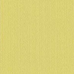 View Flex Yellow Plain Wallpaper details