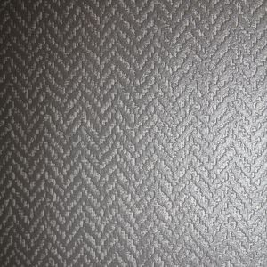 View Winchester Grey Zig Zag Stripe Wallpaper details