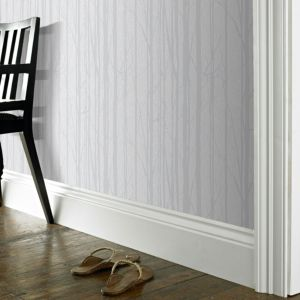 View Paintable Wallpaper details
