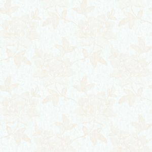 View Love Lace White Metallic Effect Wallpaper details