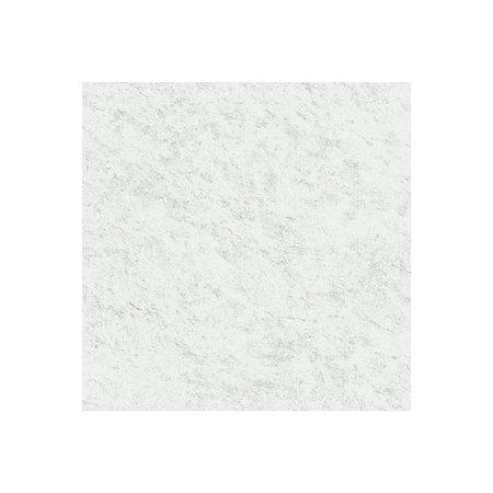 Contour grey limestone glitter kitchen bathroom for Glitter bathroom wallpaper