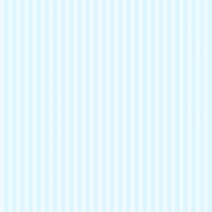 View Blue Striped Matt Wallpaper details