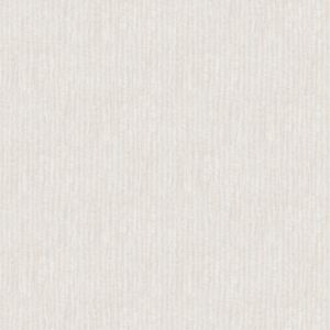 Image of Graham & Brown Boutique Cream Wallpaper