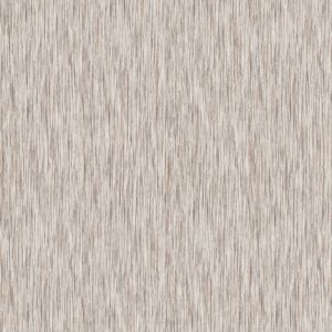 Image of Graham & Brown Beka Neutral Metallic Wallpaper