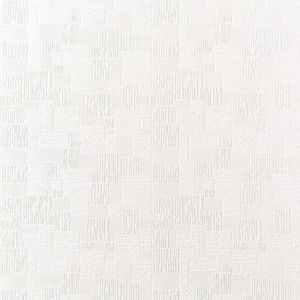 View Square Boxes White Wallpaper details
