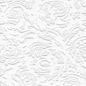 View Super Fresco Paste The Paper Chunky Swirl Vinyl White Wallpaper details