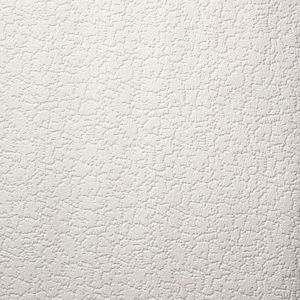 View Snow White White Vinyl Wallpaper details