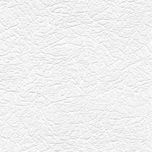 View Super Fresco Paste The Paper Small Crease Vinyl White Wallpaper details