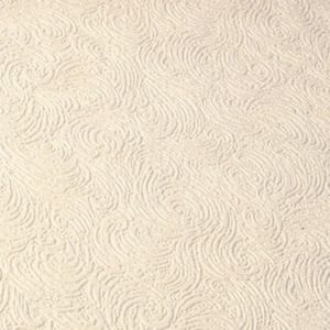 View Swirl White Vinyl Wallpaper details