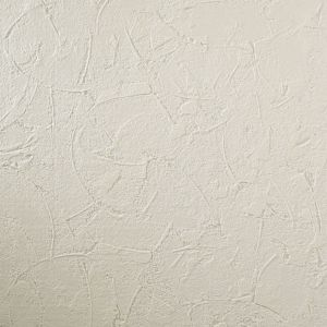View Graham & Brown Wall Doctor Woodchip Vinyl White Wallpaper details