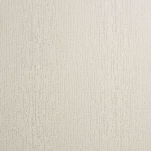 View Walldoctor Bark Vinyl White Wallpaper details