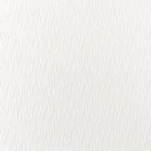 View Super Fresco Paste The Paper Lightening Vinyl White Wallpaper details