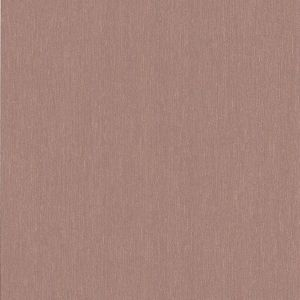 View Rivoli Latte Paintable Wallpaper details